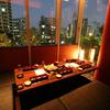 目黒川でお花見ランチ、ディナーできるお店♪ 今から予約を!