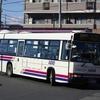 3/15 めじろ台・西八王子