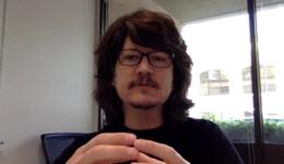 The Afero IoT platform: Interview with CEO Joe Britt (1/2)