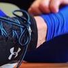 ランニングで鍛えられる筋肉はどの部位?続けることで脚が太くなるって本当?