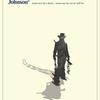 「大いなる勇者」シドニー・ポラック監督の異色西部劇ですが・・・