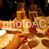 あと1名追加募集!:第9回コツコツ投資家がコツコツ集まる夕べ in 熊本(7月20日・19時~)