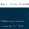 Ubuntu18上でmbed開発 その1:開発環境編
