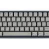 東プレスイッチのキーボード、LEOPLD FC660Cを買った
