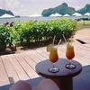 【タンジュンルーリゾートで大人の贅沢時間】ランカウイ1のプライベートビーチでのんびりリラックスはいかが◎