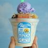 本当に美味しかった!マグノリア・アイスクリーム/ 人気のスイーツ『ハロハロ』