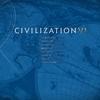 【Sid Meier's Civilization VI】ちょっと快適civ6ライフ