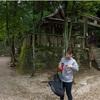 石上神宮(いそのかみじんぐう)⛩奈良のパワースポット⛩が凄かったです。