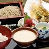 【オススメ5店】伊豆・伊東・下田(静岡)にあるそばが人気のお店