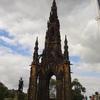 【エジンバラ】行って良かった観光スポット3選!【スコットランド】