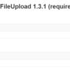 【情報】<対応については注意>Apache Commons FileUpload にDoS攻撃の脆弱性 JVN#89379547 CVE-2016-3092