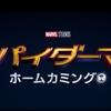 【予想】『スパイダーマン・ホームカミング(原題:spiderman homecoming)』【おさらい】