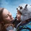 映画『ルーム ROOM』感想/評価:70点/世界と世界の外の世界
