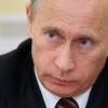 やっぱり気になるロシア。資産運用で間違わないようにするための世界情勢の今。