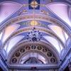 モンテヴェルディ「聖母マリアの夕べの祈り『めでたし海の星』(晩課)」【名盤CD解説】(後編)素朴で静かな祈りのとき