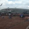 メキシコリーグ2017年前期 第1節 UNAM 1-0 Pachuca