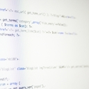 【毎朝1時間】プログラミング初心者のオヤジが、Web制作とセールスライティングを学んで、案件をゲットするまでのブログ