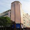 【多摩の魅力を紹介】多摩センターに全国でも屈指の大型書店があること、ご存じですか?
