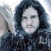 Game of Thrones/ゲーム・オブ・スローンズとホラー映画。