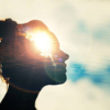 直観力の磨き方〜直観と直感の違いとメンタリストDaiGoも教える直観力の凄さと鍛え方〜