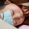 【熱性けいれん】を息子が初めて起こしたのは0歳の時。親から遺伝する?抗けいれん剤の副作用が強烈