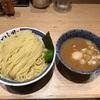 つけ麺の『つじ田』福岡でも食べれます ~福岡空港店に行ってみた感想をお伝えします~