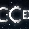 BitZeny(ZNY)が取引できるC-CEXの使い方まとめ