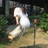 あかーん! インスタグラマーVS女子大生!8月11日付け!SNSフォロワー数近況報告!
