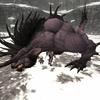 3人(1人)でSovereign Behemoth(ソベランベヒーモス)