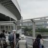 レインボーブリッジから「江戸湊」の今と歴史を探る