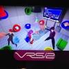 叩かず引っこ抜け!『Mogura in VR』の感想