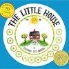 The Little House / ちいさいおうち by Virginia Lee Burton