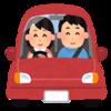 日本とオーストラリアで違う、交通ルール。気を付ける事は?