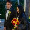 (海外の反応) ニコラス·ケイジ、31歳年下の日本人と5度目の結婚