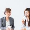 大阪で副業OKな昼職に就く方法とは?