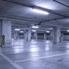 【アメリカ】空港近くの駐車場を、格安で予約する方法を紹介