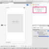 Xamarin.iOSでiPhoneアプリにテーブルビューを作成する