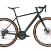 【新製品情報】CORRATEC「A-ROAD」,「DOLOMITI TEEN」