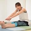 【腰痛の原因はココ!】腰が痛い時に影響する筋肉とその予防法について