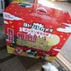 ヨドバシカメラで「夢のお年玉箱2018 キッチン家電の夢」を購入しました。