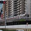 今朝大阪で地震がありました。これからの備えについて