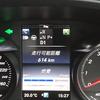 メルセデスベンツ w205 アクティブパーキングアシストが右側の時はウインカーが必要?