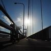 【自転車旅】【広島】ブルーラインの導くままに【しまなみ海道 尾道→今治】