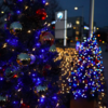 【Event】Christmas Market at BMW Group Tokyo Bay に行ってみました