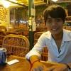 カンボジア人の若者の、全く新しいライフコースの描き方。「日本語」に人生を変えられた1人の若者の人生観。