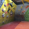Bouldering Gym near Technology Park