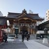 東京写真10選その26(人形町・水天宮前編)
