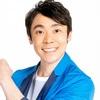【兵庫】イベント「小林よしひさ 親子体操!」が2020年1月13日(月・祝)に開催