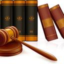 弁護士が教える「仕事ができる」と思わせるコミュニケーション能力獲得方法