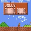 ぐにゃぐにゃマリオ「Jerry Mario」で遊んでみる?